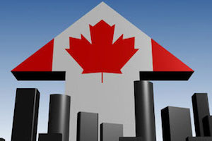 کانادا، مکانی امن برای تجارت