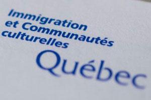 افزایش هزینه بررسی فایلهای مهاجرتی کبک در سال ۲۰۱۴ میلادی