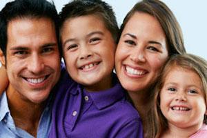 تکمیل ظرفیت پذیرش پرونده های اسپانسرشیپ والدین