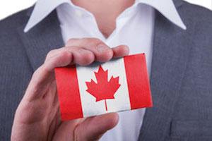 لیست مشاغل برنامه مهاجرتی نیروهای متخصص فدرال کانادا برای سال 2014 اعلام شد