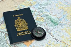 سیستم جدید مهاجرت به کانادا