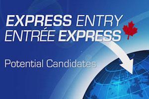 نقدی بر فلسفه Express Entry (بخش اول)