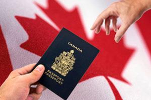 پذیرش درخواستهای مهاجرت از روش سرمایه گذاری کبک