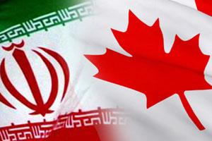 کانادا خواهان از سرگیری روابط با ایران شد