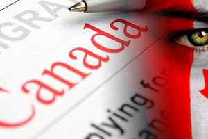 فرصتی تازه جهت اخذ اقامت کانادا بدون نیاز به مدرک زبان