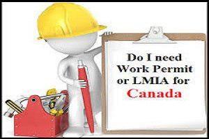 نحوه دریافت اقامت دائم کانادا از طریق پیشنهاد شغلی