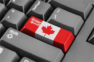 دوره ۷۳ اکسپرس انتری کانادا