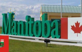 دولت مانیتوبا برنامه مهاجرتی خود را در سال 2018 تغییر می دهد!