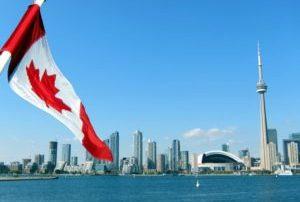 دولت استان اونتاریو ظرفیت پذیرش مهاجر را در سال 2017 افزایش داد.