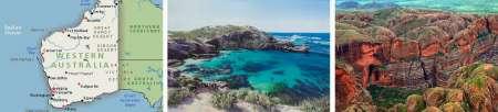 استرالیای غربی