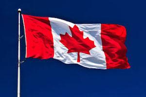 """""""برنامه پذیرش سریع"""" (Express Entry) برای مهاجرین اقتصادی کانادا"""
