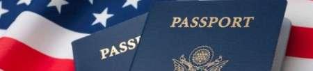 اقامت دائمی آمریکا از طریق سرمایه گذاری (EB-5)
